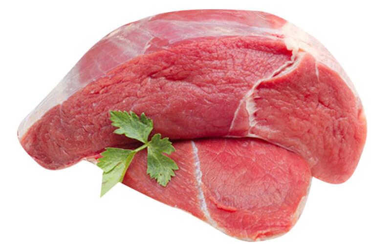 Фото Как варить говядину