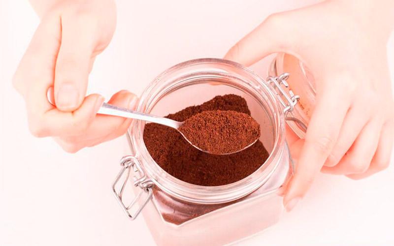 Фото7 Как варить кофе в гейзерной кофеварке пошагово