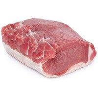 Фото как варить свинину